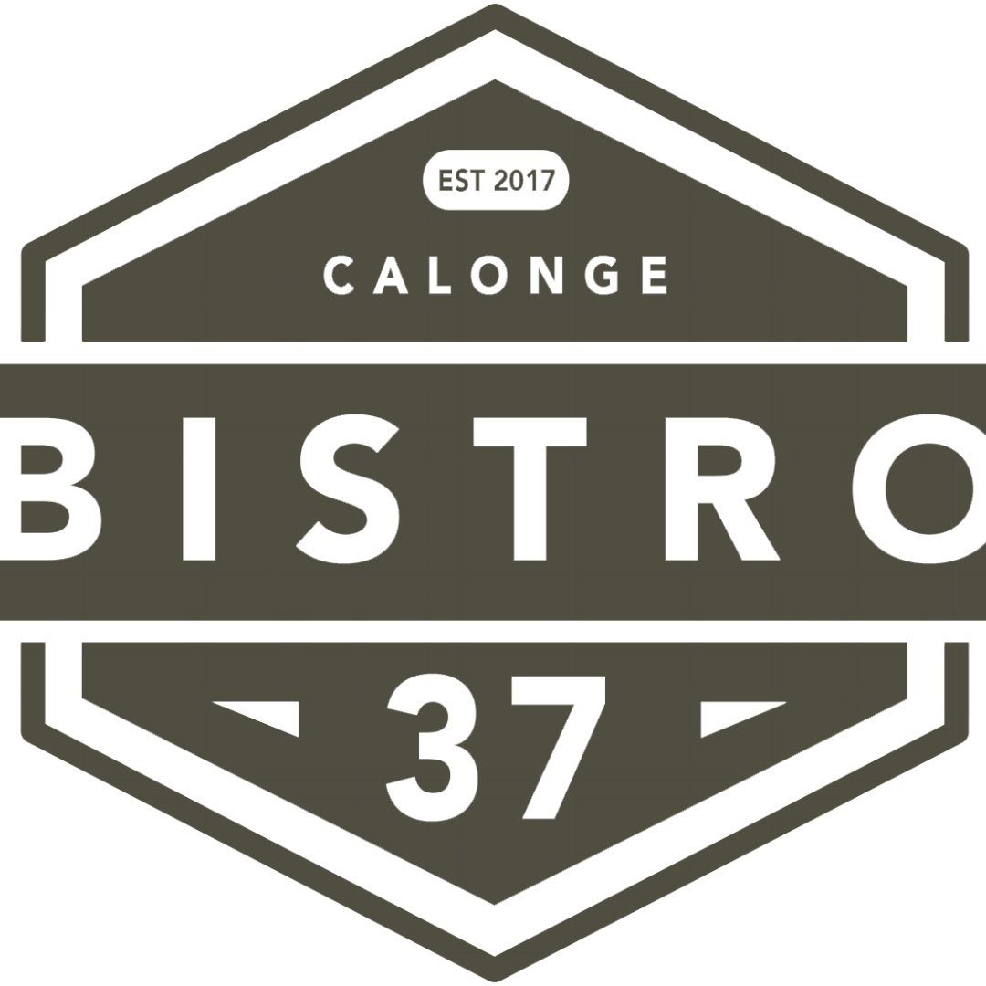 Bistro 37